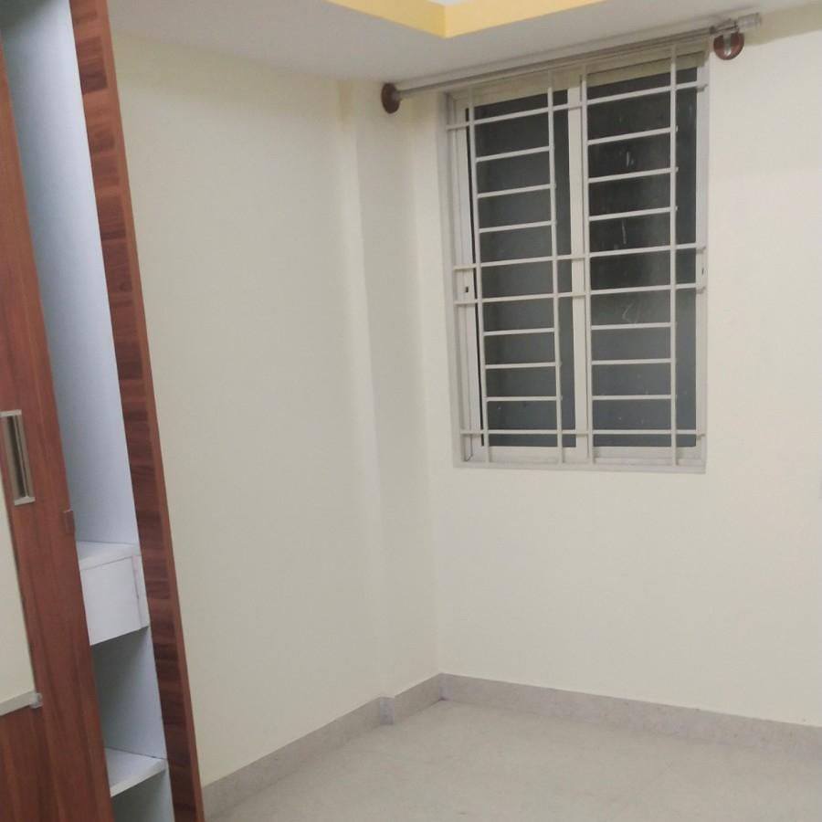 room-Picture-cambell-apartment-2489708