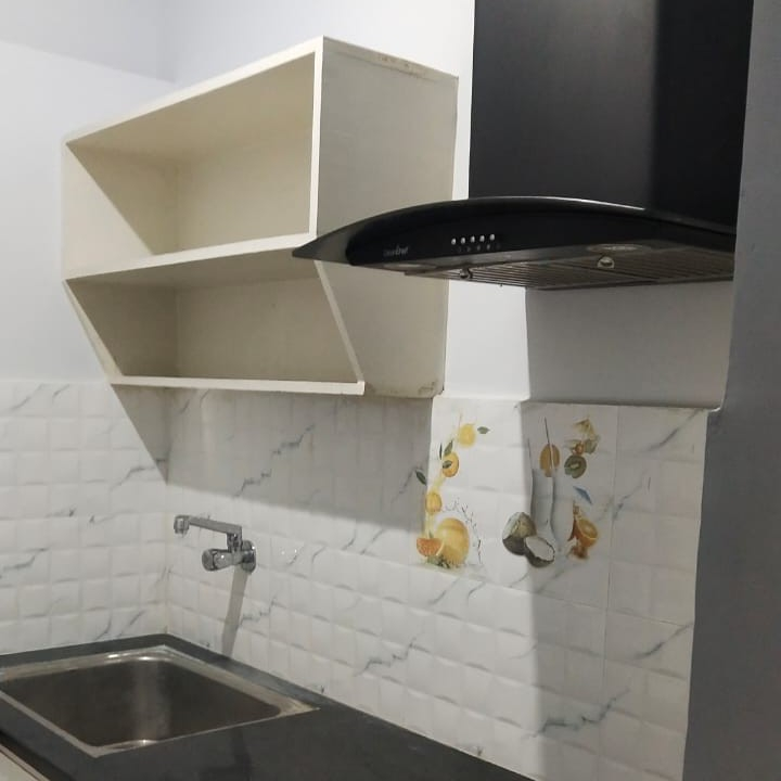kitchen-Picture-cambell-apartment-2489708