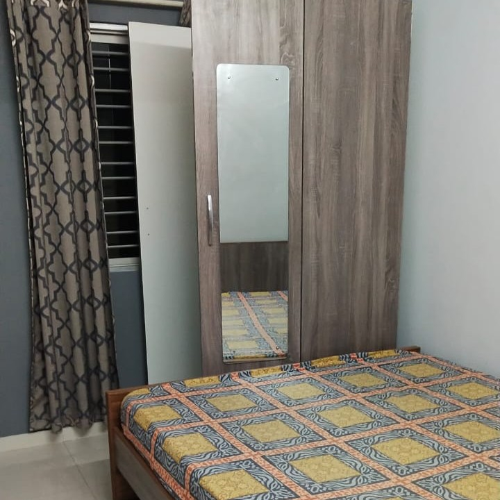 bedroom-Picture-cambell-apartment-2489708