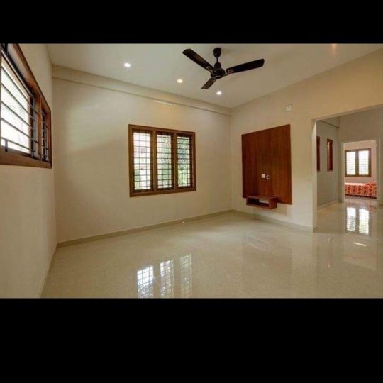 Property-Cover-Picture-achit-nagar-2491650