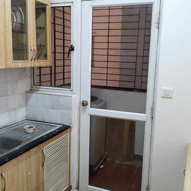 kitchen-Picture-citilights-knightsbridge-2494194