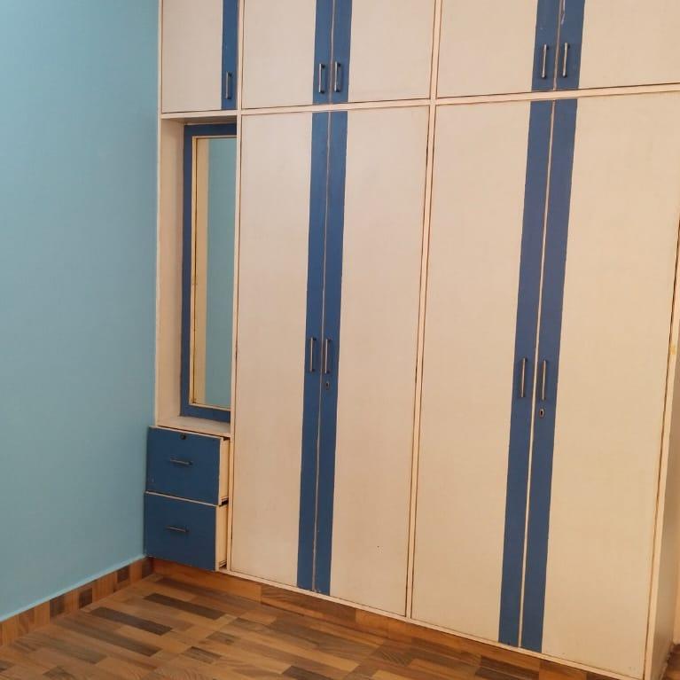 bedroom-Picture-citilights-knightsbridge-2494194