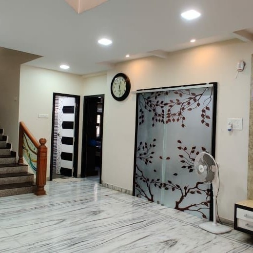 Property-Cover-Picture-ameerpet-2494479