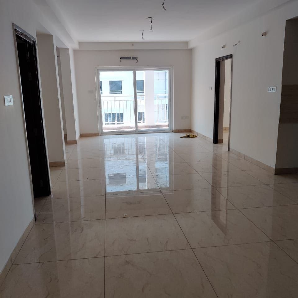 Property-Cover-Picture-b-n-reddy-nagar-2494670