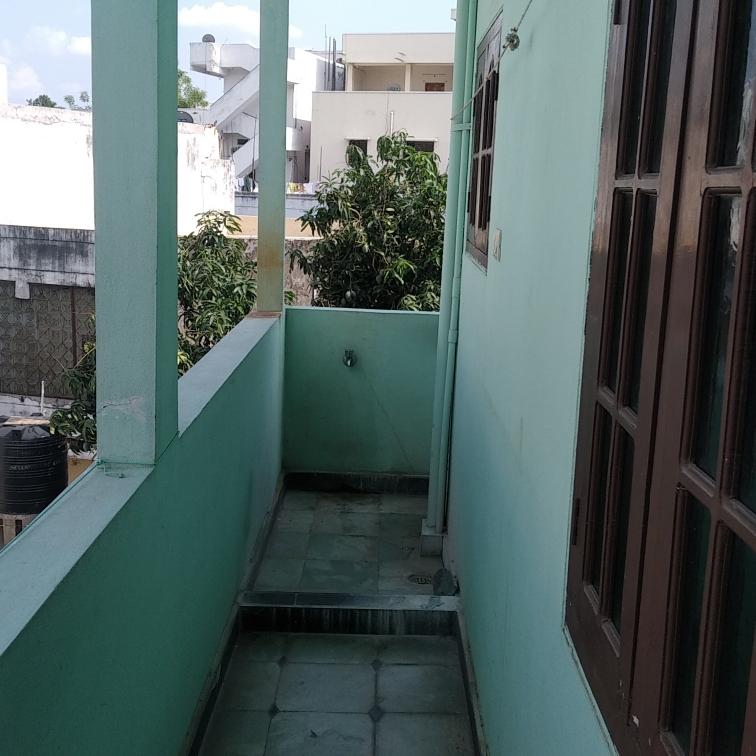 Property-Cover-Picture-malkajgiri-2494865
