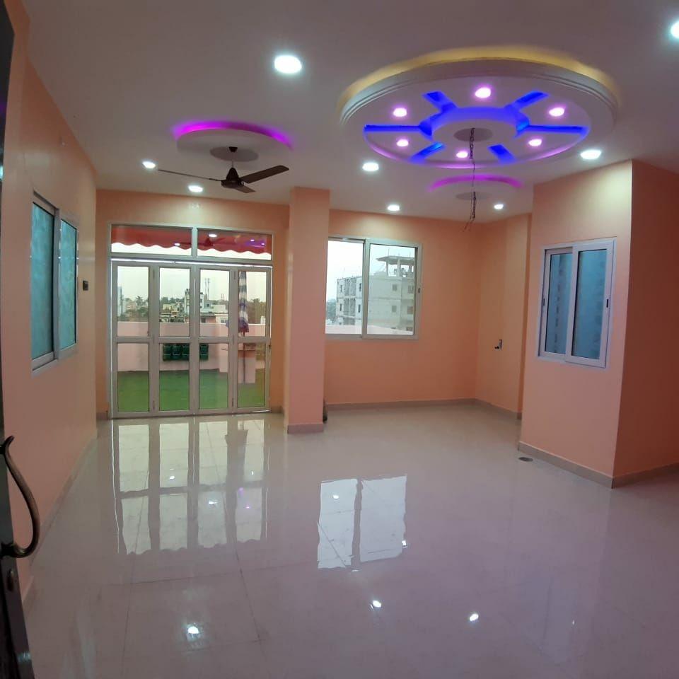 Property-Cover-Picture-dabeerpura-2496907