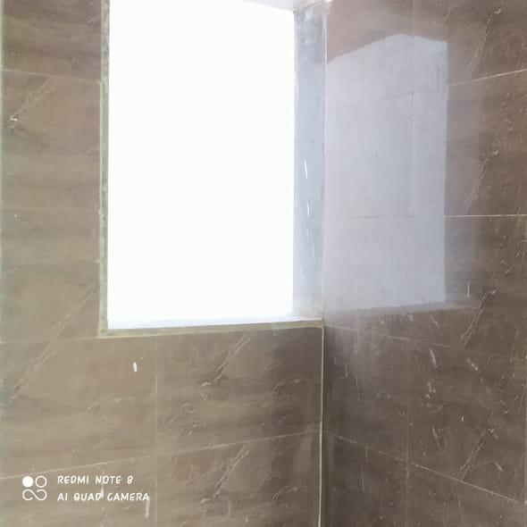 bathroom-Picture-nikhil-heritage-chs-2498360