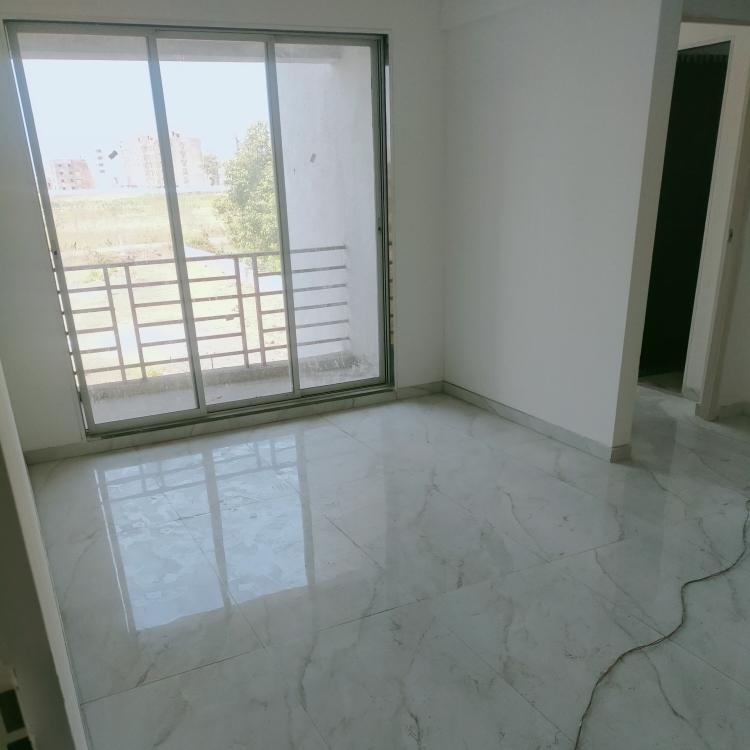room-Picture-khopoli-2498501