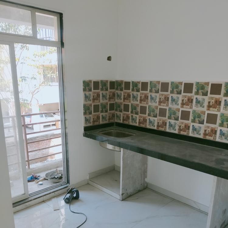 kitchen-Picture-khopoli-2498501