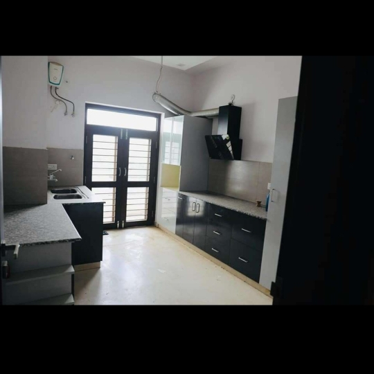 Property-Cover-Picture-rwa-indra-vikas-colony-2502683