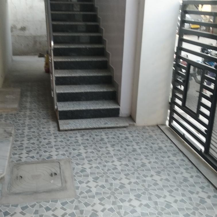 Property-Cover-Picture-tukkuguda-2505140