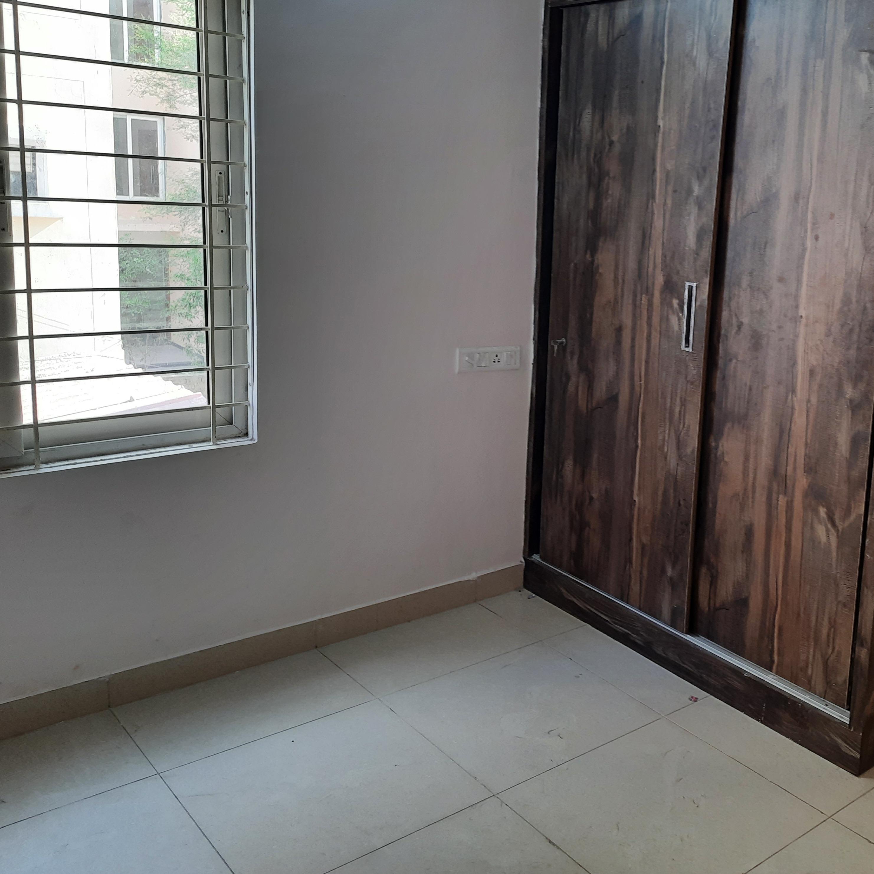 Property-Cover-Picture-manikonda-2505252