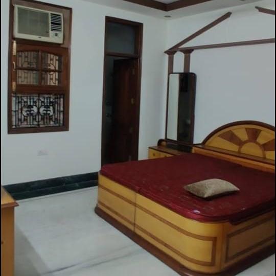 Property-Cover-Picture-surajmal-vihar-2506181