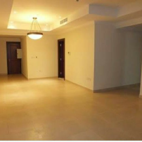 Property-Cover-Picture-mayur-vihar-phase-iii-2507746