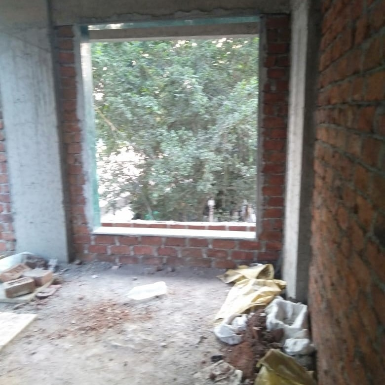 1 BHK 350 Sq.Ft. Apartment in Vijay Apartment Ghansoli