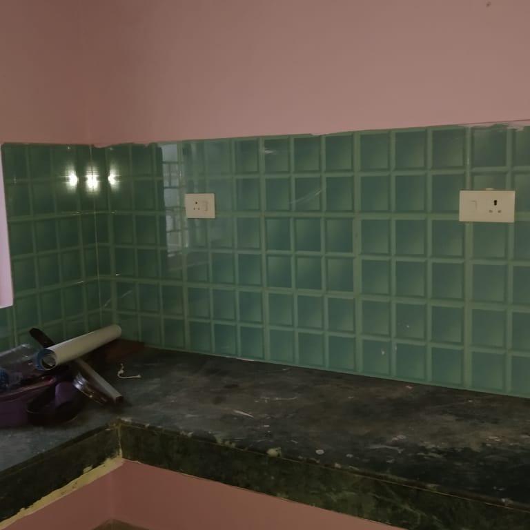 Property-Cover-Picture-subhasri-villa-2510164