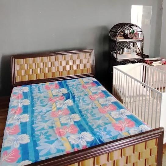 bedroom-Picture-dayara-2512120