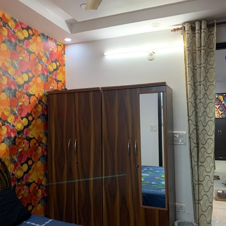 Property-Cover-Picture-dwarka-mor-2512109