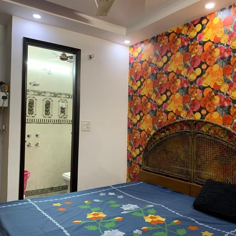 Property-Cover-Picture-dwarka-mor-2512112