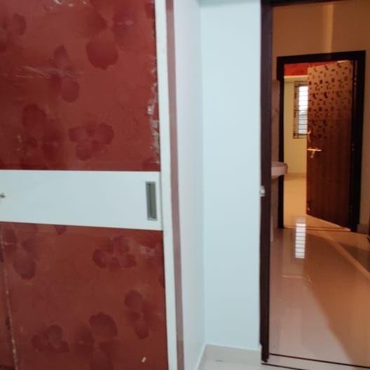 kitchen-Picture-chinthal-basti-2512132