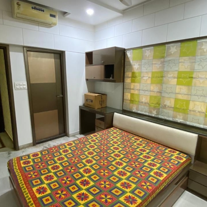Property-Cover-Picture-bhanur-2512154