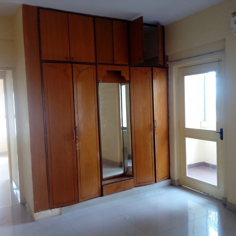 Property-Cover-Picture-thyagarajanagar-2512815