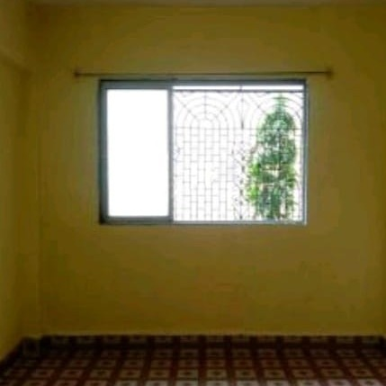 room-Picture-om-gagangiri-chs-2513994