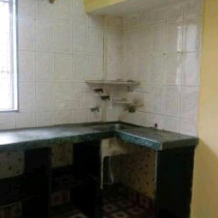 kitchen-Picture-om-gagangiri-chs-2513994