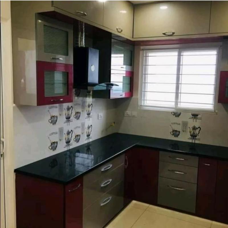 Property-Cover-Picture-kst-chattarpur-villas-2515695