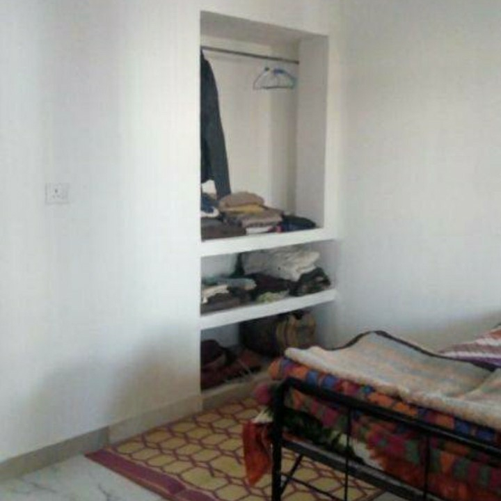 Property-Cover-Picture-alambagh-2520420
