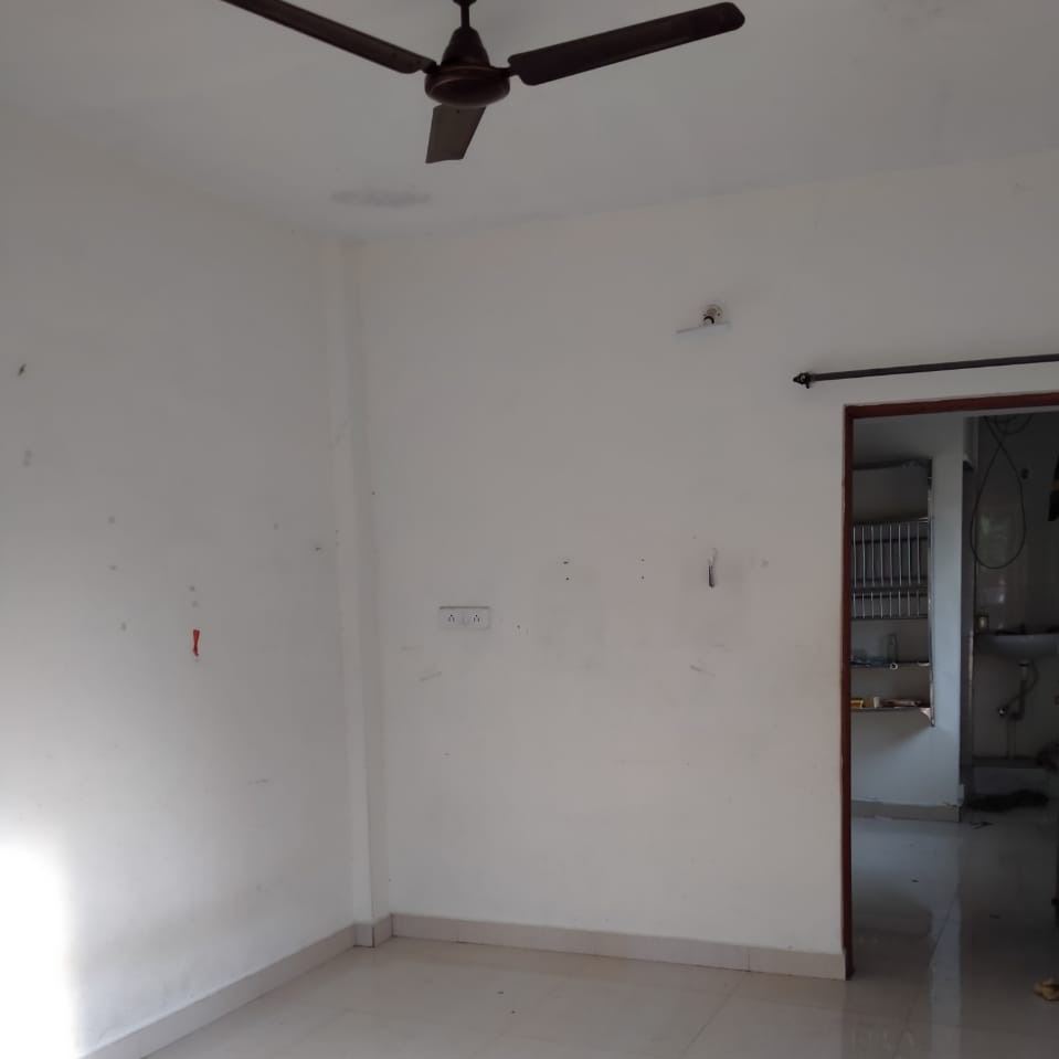 Studio  450 Sq.Ft. Studio in Bhairav Nagar