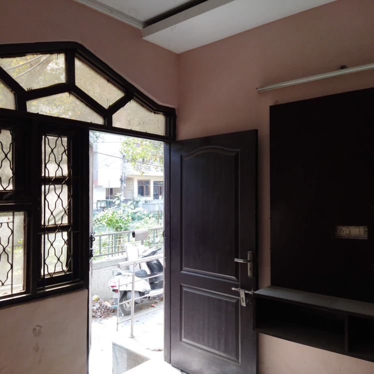 Property-Cover-Picture-rohini-sector-24-2523006