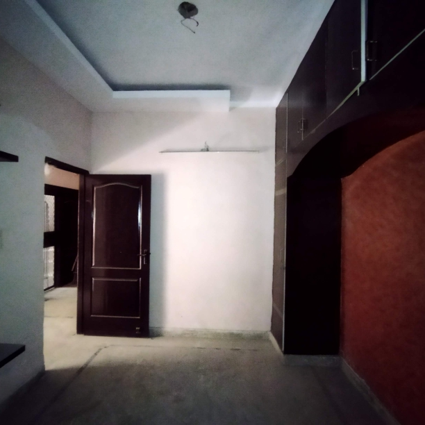 Property-Cover-Picture-rohini-sector-24-2523085