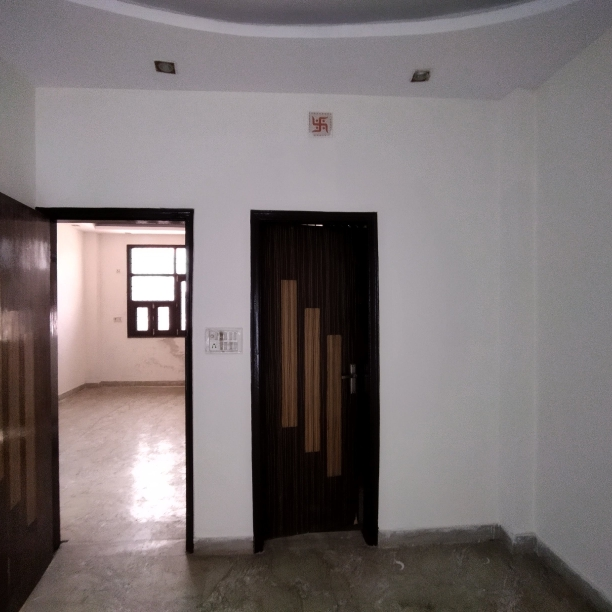Property-Cover-Picture-rohini-sector-24-2523111