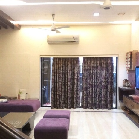 Property-Cover-Picture-mayuresh-row-house-2523430