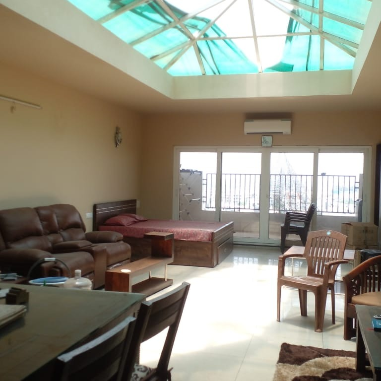 Property-Cover-Picture-lb-nagar-2524289