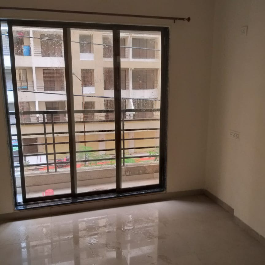 room-Picture-topaz-heights-2526630