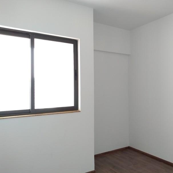 1.5 BHK + Pooja Room 605 Sq.Ft. Apartment in Lodha Lakeshore Greens