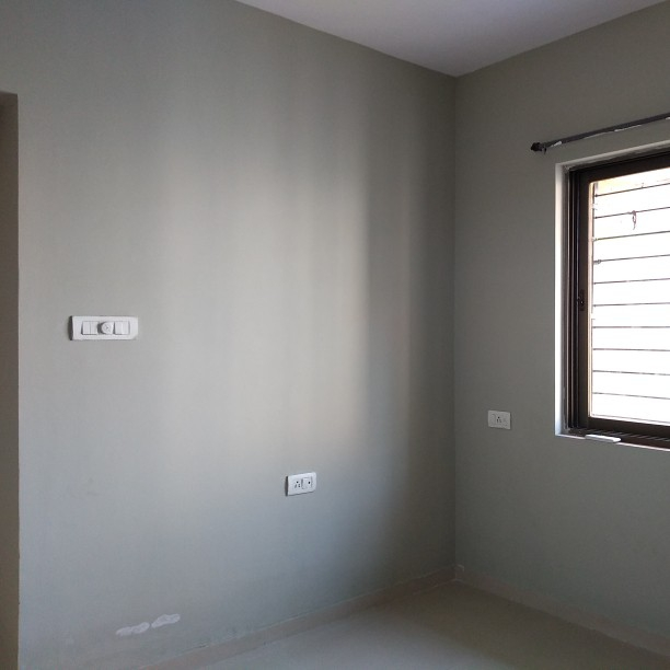 1.5 BHK + Pooja Room,Study Room 650 Sq.Ft. Apartment in Lodha Lakeshore Greens