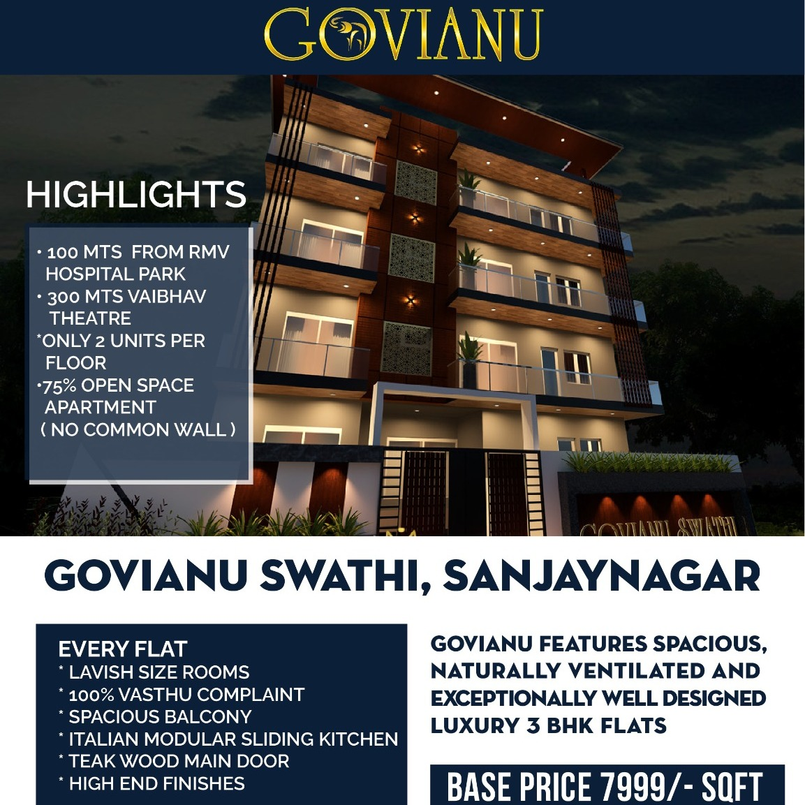 Property-Cover-Picture-sanjay-nagar-2527785