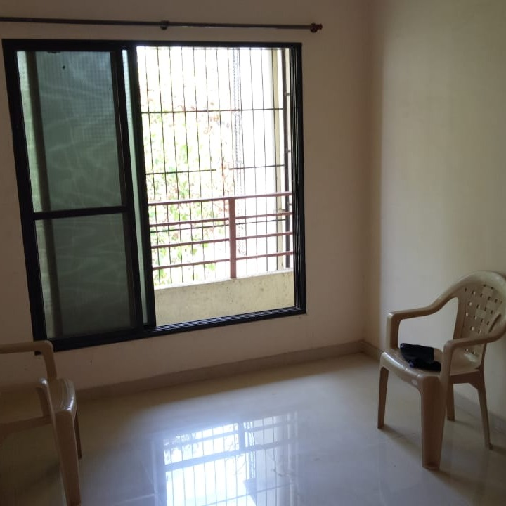 Property-Cover-Picture-badlapur-2527945