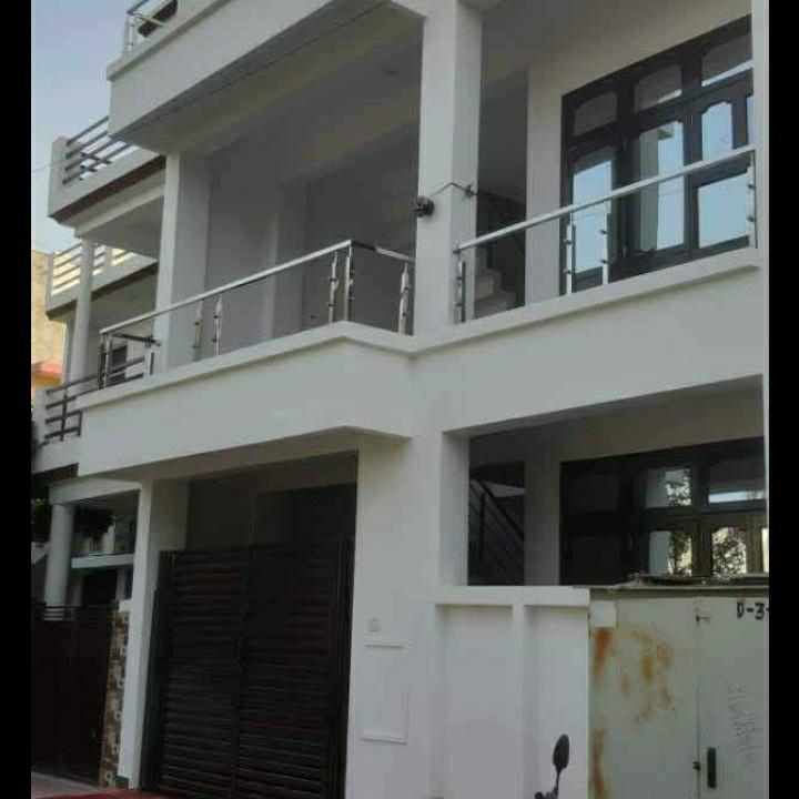 Property-Cover-Picture-bijnaur-2528159