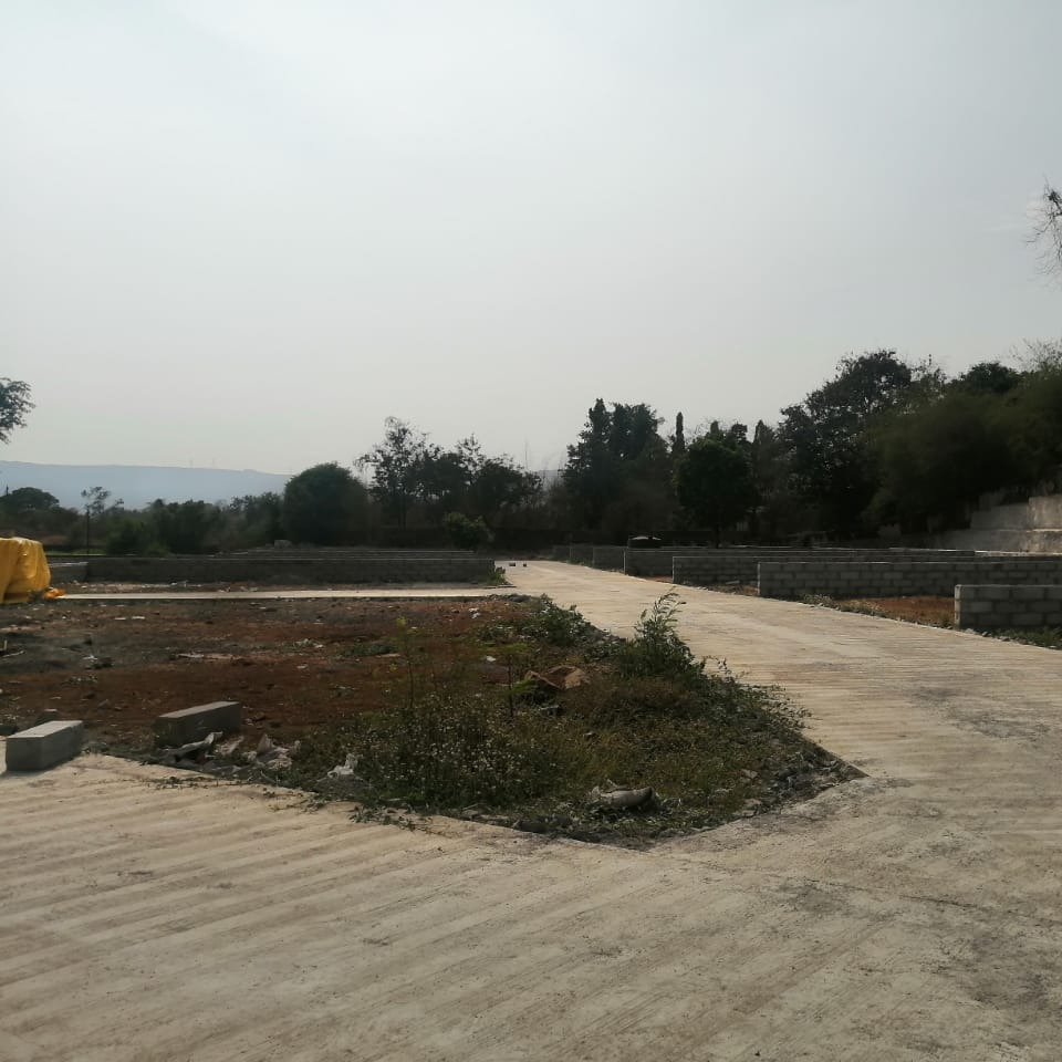 Property-Cover-Picture-panvel-2528563