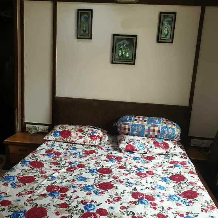 Property-Cover-Picture-andheri-east-2528989