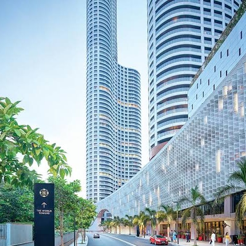 exterior-view-Picture-lodha-world-one-2530752