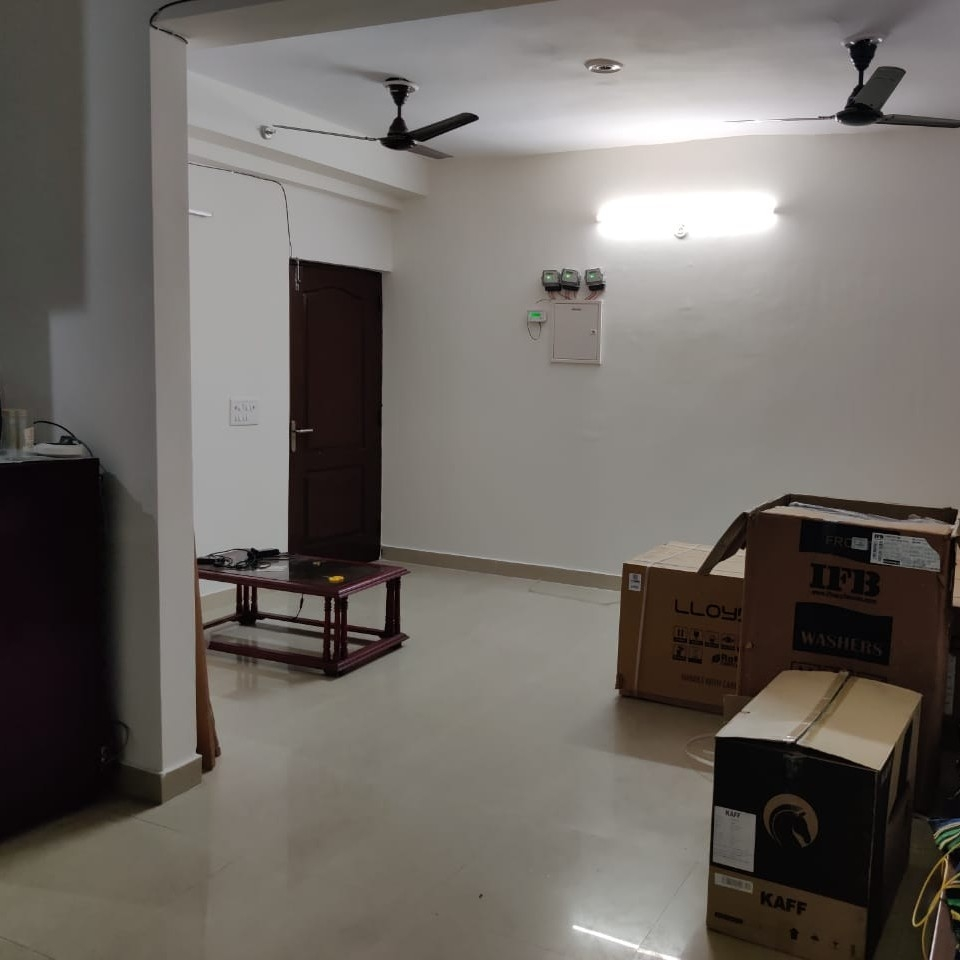 Property-Cover-Picture-dadri-main-road-2533965