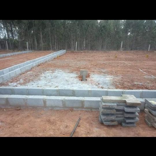Property-Cover-Picture-ullalu-upanagara-2534227