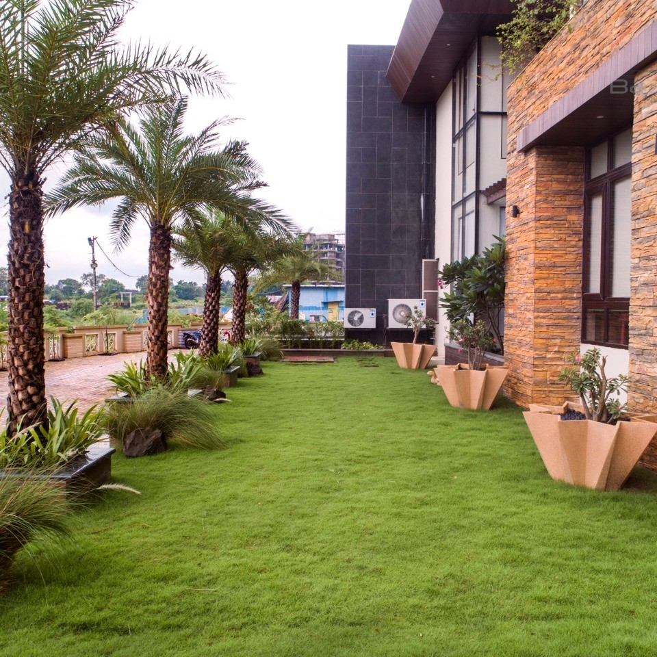 Property-Cover-Picture-aastha-evershine-2536636