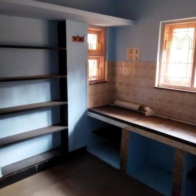 kitchen-Picture-bettahalsoor-2537551