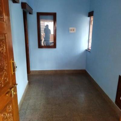 room-Picture-bettahalsoor-2537551